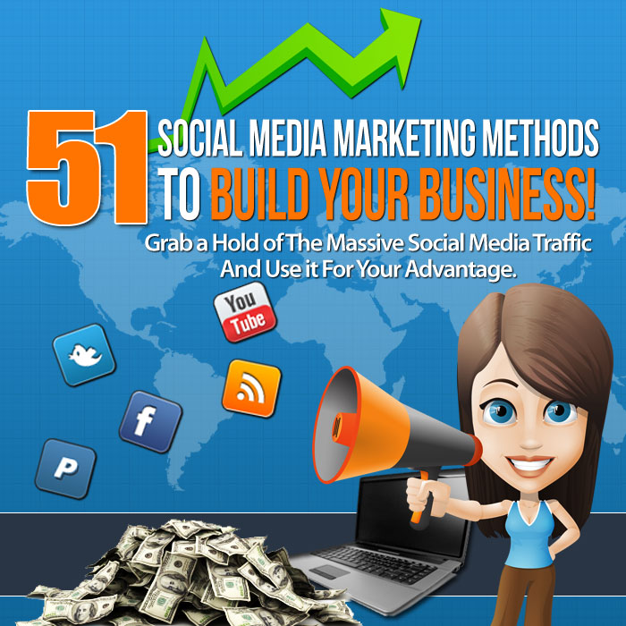 51-Social-Media-Marketing-Methods-to-Build-Your-Business-CD-Case-Front